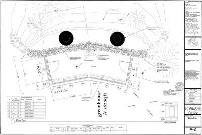 Ambler-floorplan-tiny-earthship
