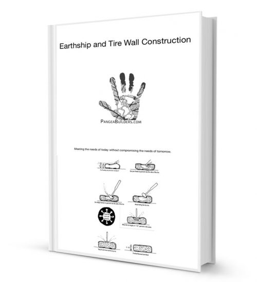 Earthship-Tire-Wall-Construction-eTextbook-Cover