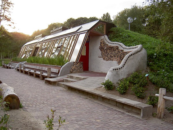 Earthship-europe-Zwolle