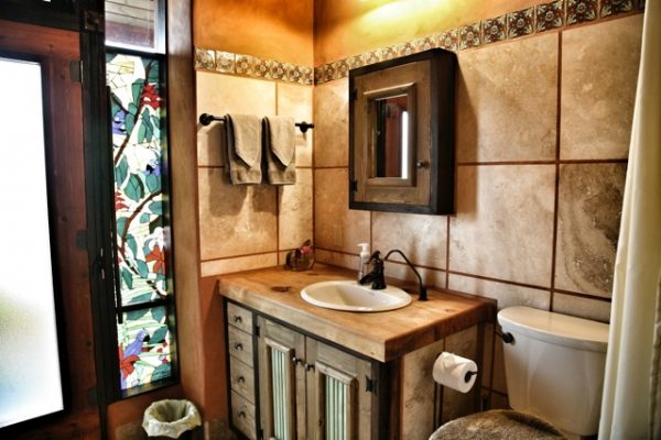 earthship-biotecture-bathroom