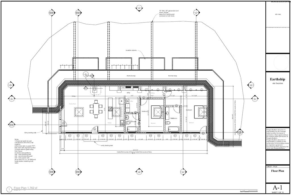 Packaged-Earthship-2bed-floorplan