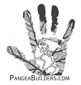 Pangea Builders sustainable buildings