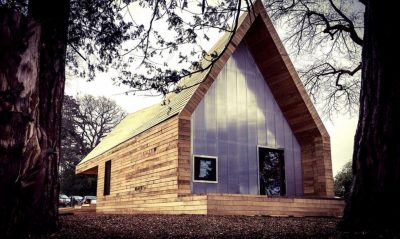 Westonbirt-Mess-Building-by-Invisible-Studio-Architects
