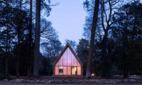 Westonbirt-Mess-Building-by-Invisible-Studio-Architects5