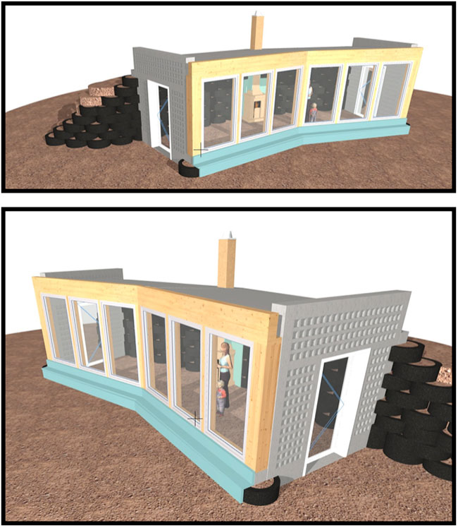 ambler-earthship-greenhouse-3D-overview