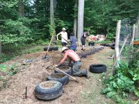 ambler-pennsylania-earthship-construction1
