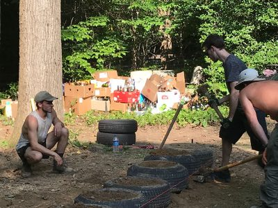 ambler-pennsylania-earthship-construction4