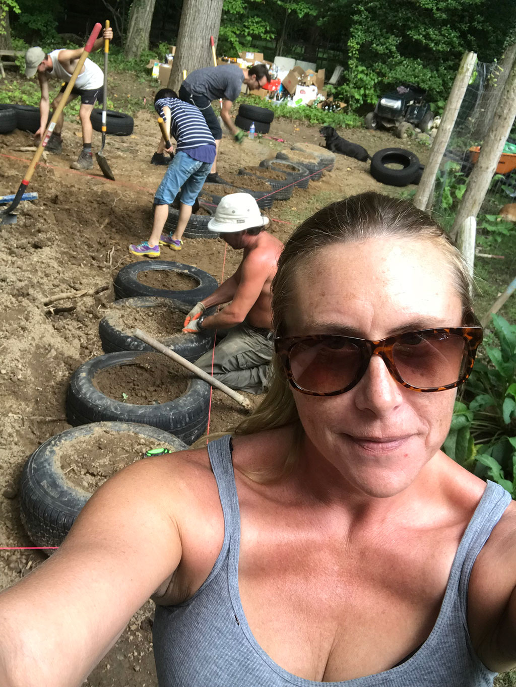 ambler-pennsylania-earthship-construction5