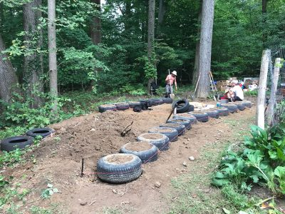 ambler-pennsylania-earthship-construction