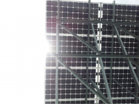 bifacial-solar-pv-panels