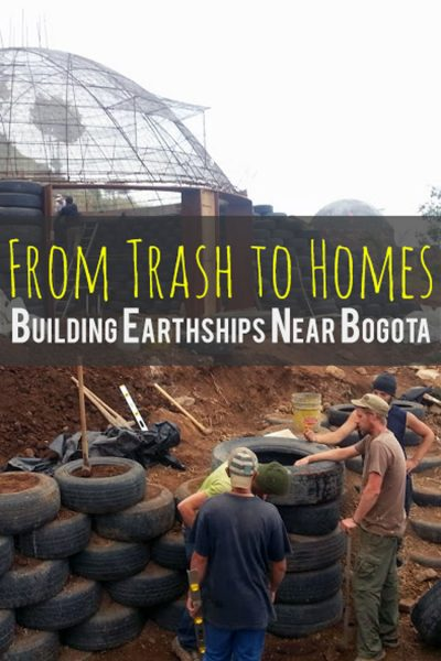 bogota-colombia-trash-homes-earthship