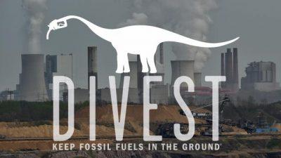 divest-fossil-fuels