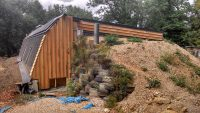 earthship-overview-france