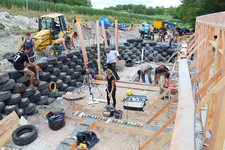 earthship-shell-and-systems