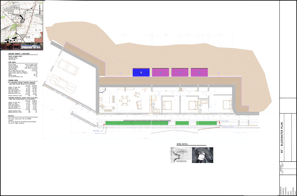 floor-plan-water-supply-earthship-3bed-global-model-earthship