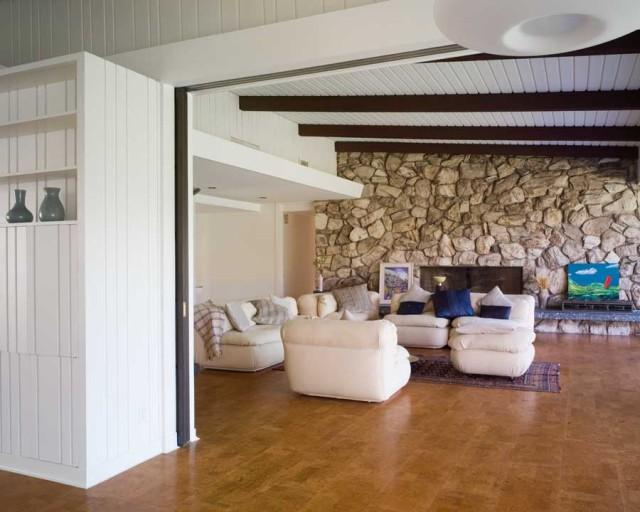 flooring-Floating-Cork-Flooring