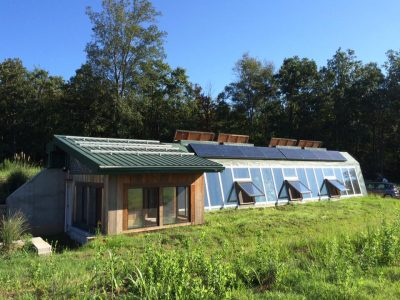 georgia-earthship-hickman1