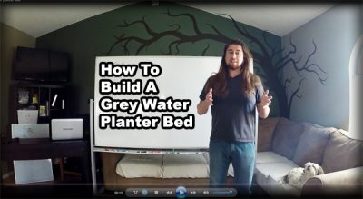 how-to-build-a-grey-water-bed-copy-1