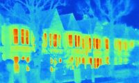 infrared-profile-row-homes