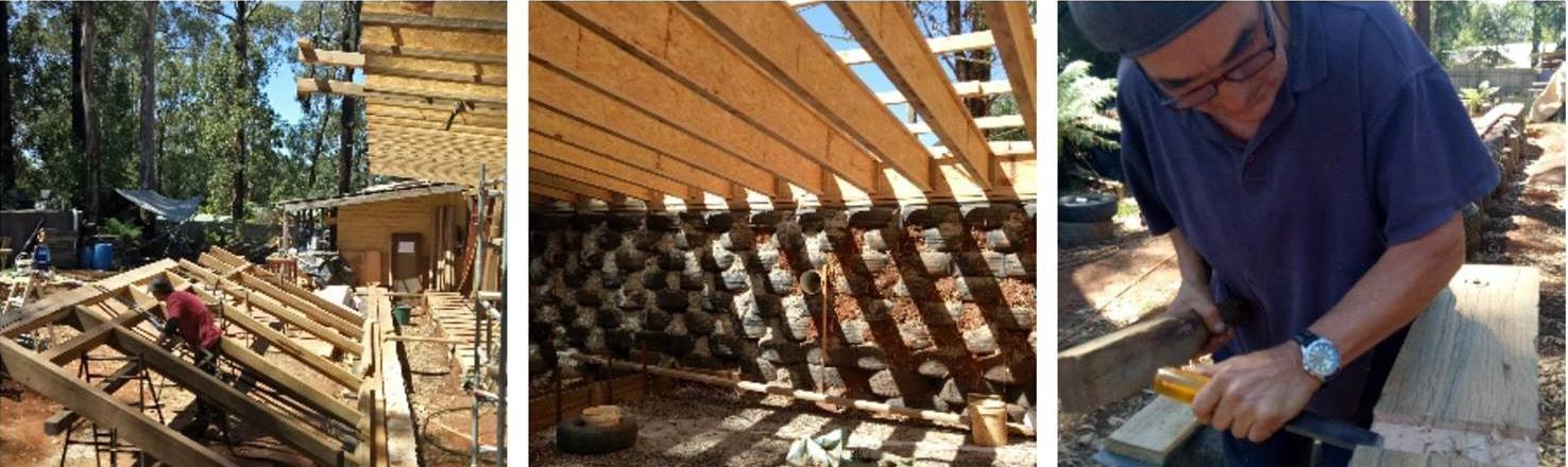 kinglake-australia-earthship-construction4