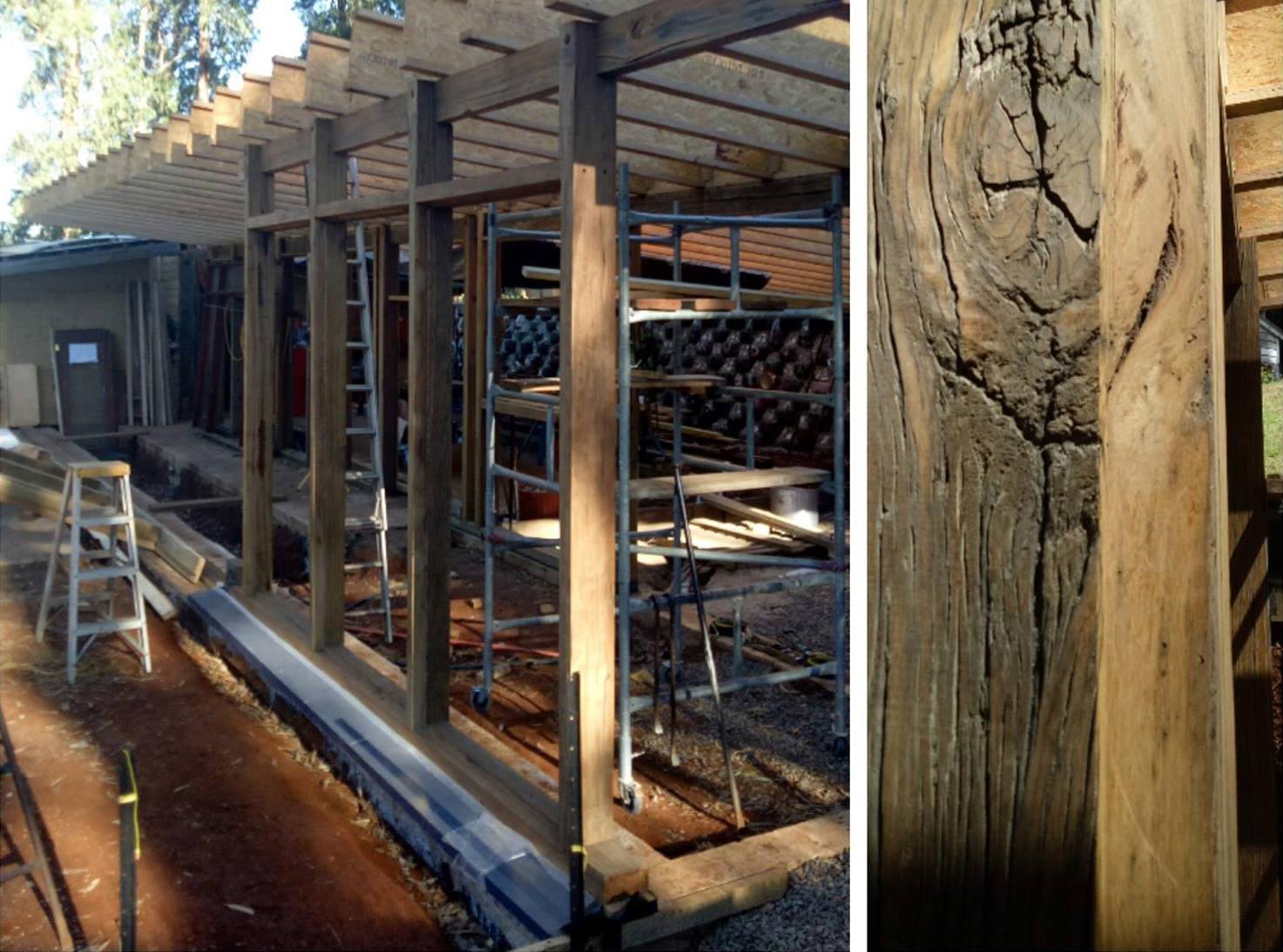 kinglake-australia-earthship-construction5
