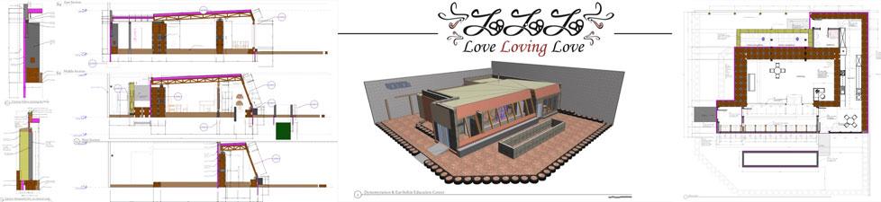 love-loving-love-earthships