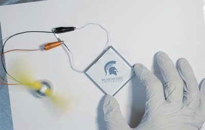 michigan-state-university-solar-innovation