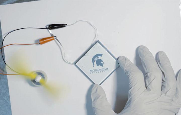michigan-state-university-solar-innovation