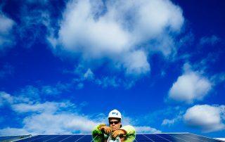 new-jersey-solar trash dump to power station