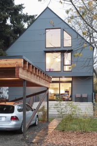 palatine-passive-house-seattle-washington