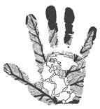 Pangea Builders Logo