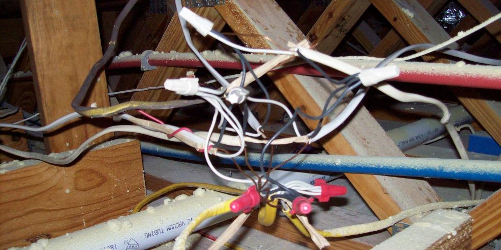 permits-bad-electric
