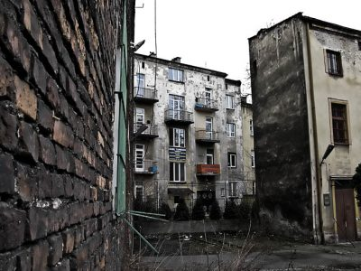 rundown-buildings