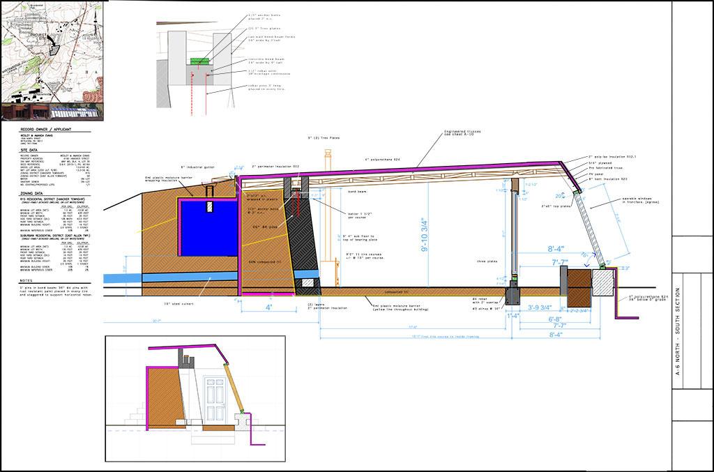 section-3bed-2bath-2car-garage-global-model-earthship