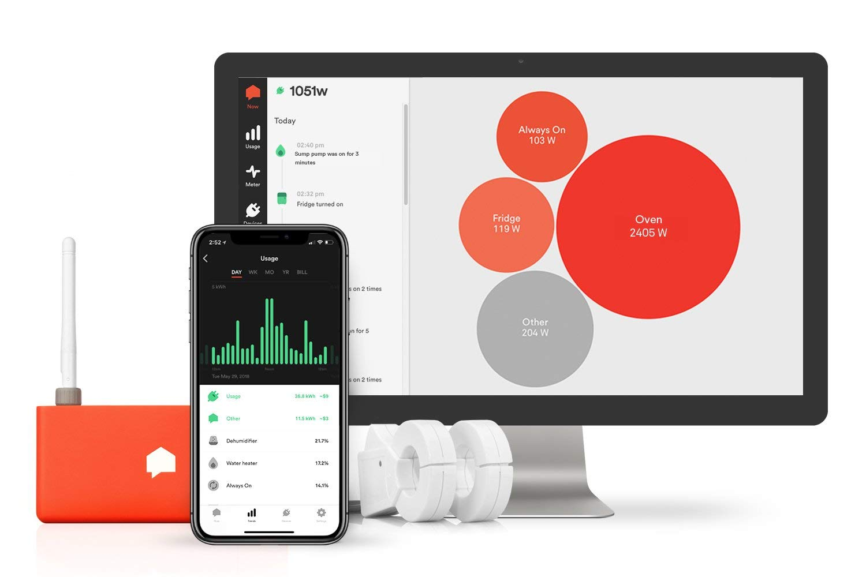 sense-electricity-usage-monitor