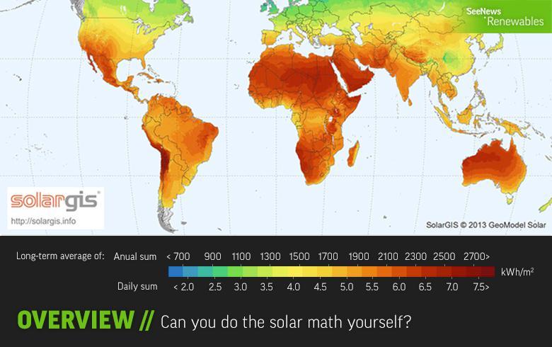 solar-gris