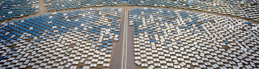 solar-industry