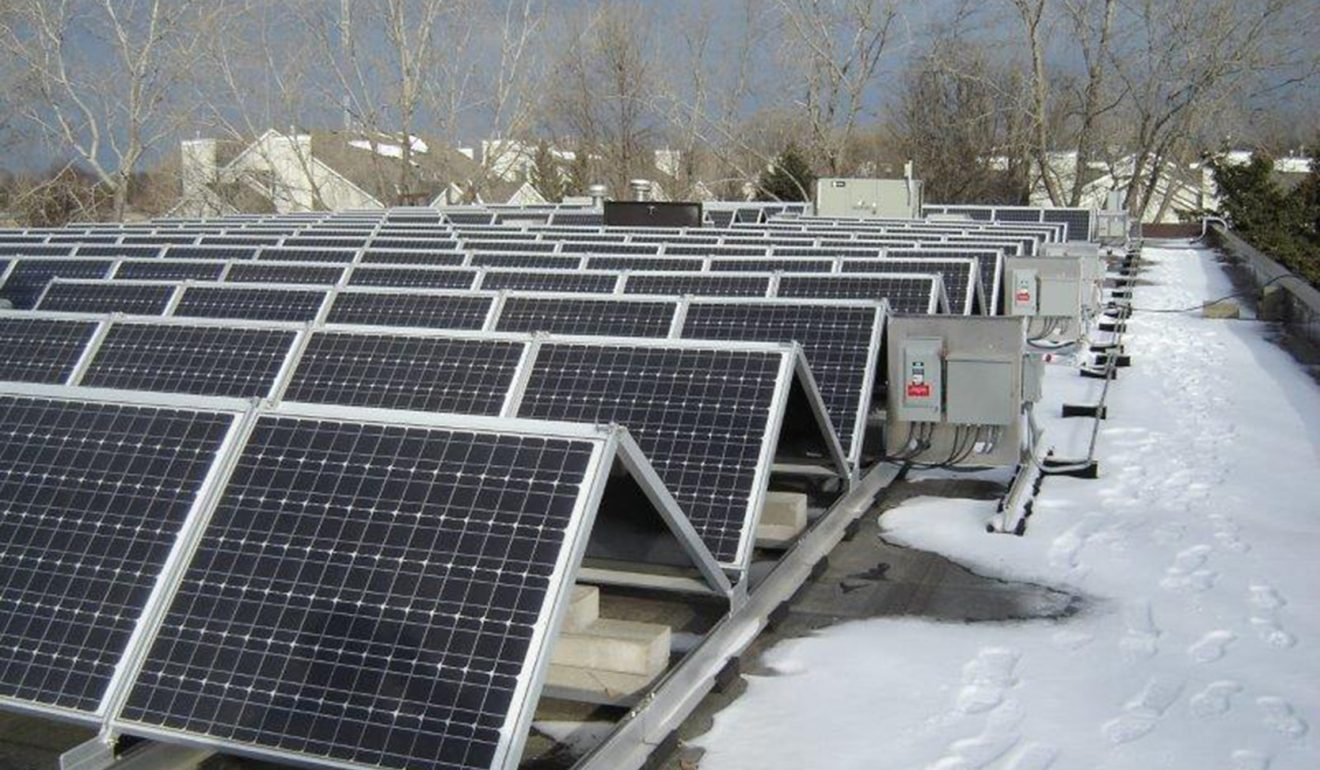 solar-photovoltaic-panels-retractable-racks
