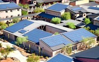 solarcity-copper-ridge-school-large