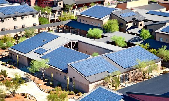 solarcity-copper-ridge-school-large