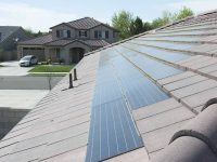 suntegra-solar-roof-tiles