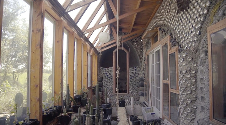 tennessee-earthship
