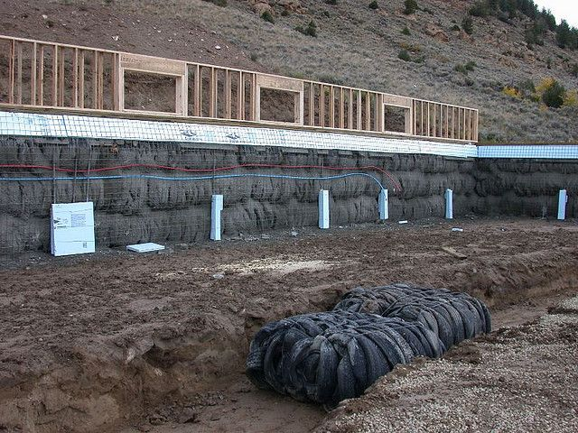 tire-bale-earthship-overview