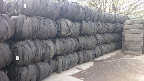 tire-bale-earthship-stack