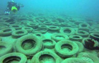 tire-pile-ocean