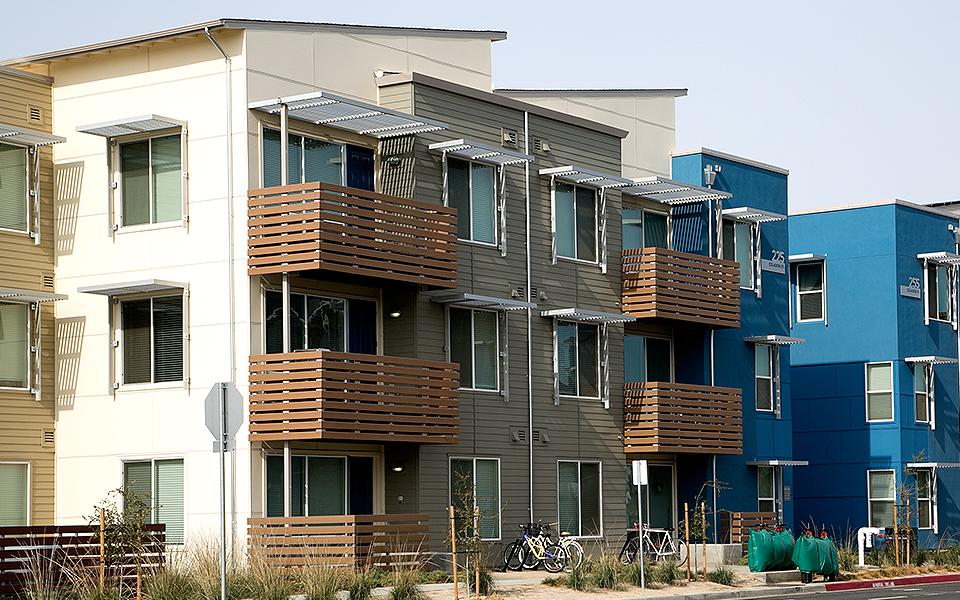 uc-davis-sustainable-housing
