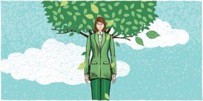 women-sustainable-world